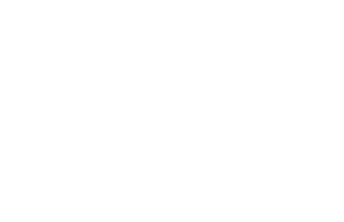 Summer Special Exhibition I Discovering Nagata Yūji: Unsung Makie Master
